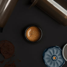 Load image into Gallery viewer, Prismo AeroPress® Attachment