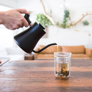 Mini Stagg Pour-Over Kettle 600ml