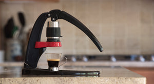 Flair Espresso Maker Classic