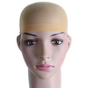 WIG CAP-BUY 3 GET 2 FREE  (90%OFF)