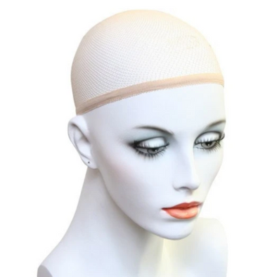 Wig Network Cap(BUY 3 GET 2 FREE )