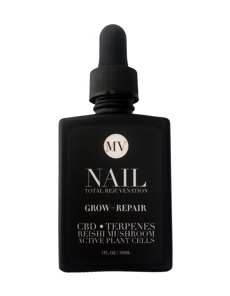 NAIL Total Rejuvenation Serum