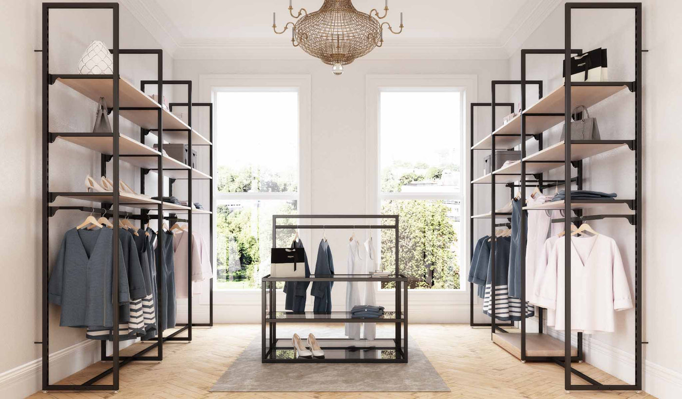 Ladenbausystem-Addison-Regalsystem-fuer-Fashion