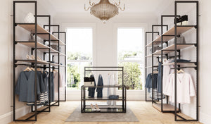 Ladenbausystem-Addison-Wandsystem-Fashion