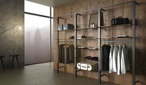 Ladenbausystem-Brooklyn-Wandsystem-Fashion