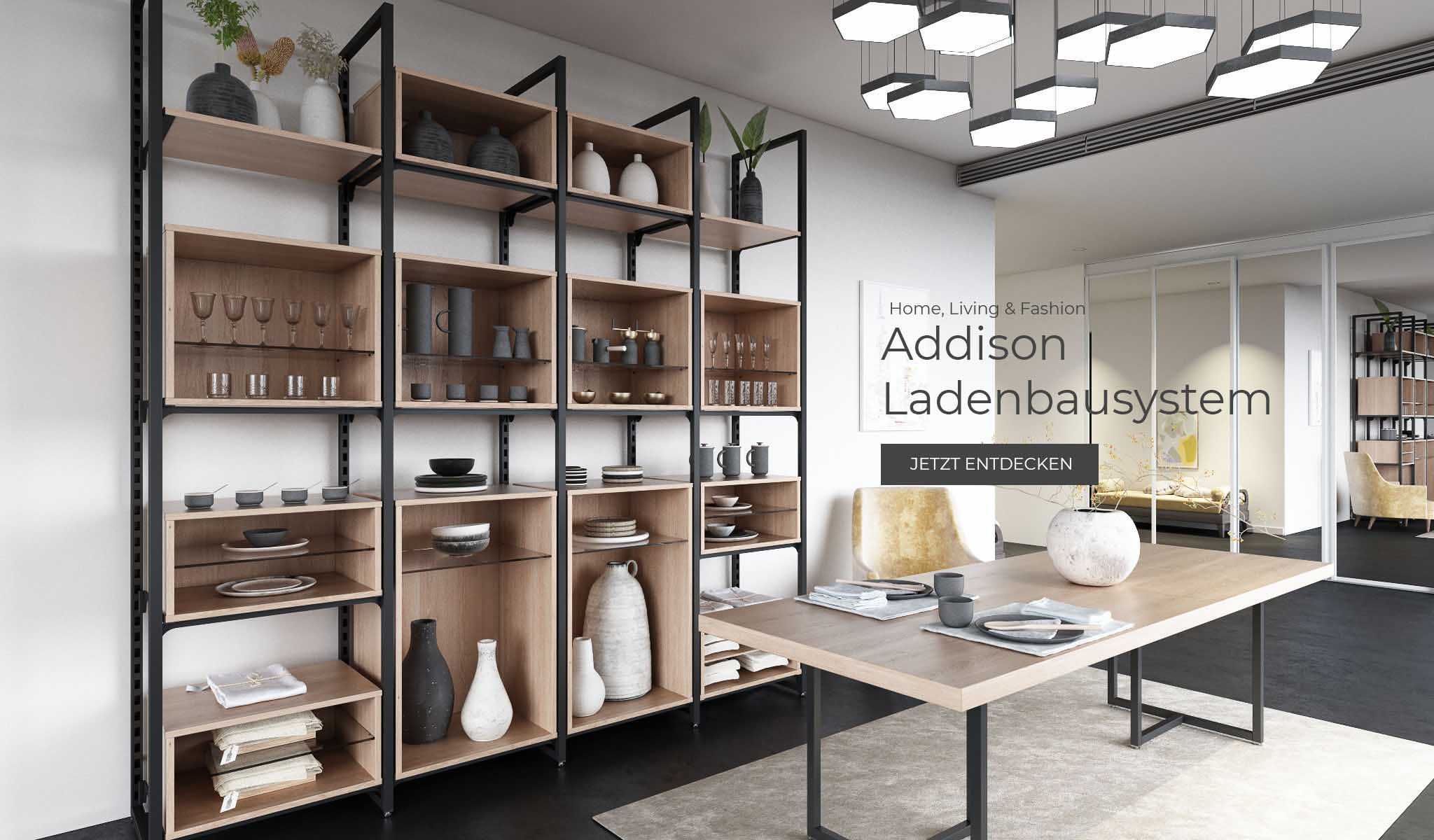 ladenbausysteme-home-living-fashion-addison-regalsystem