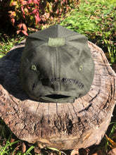 Load image into Gallery viewer, BOBA WASTELAND HAT WITH EMBOSSED LOGO