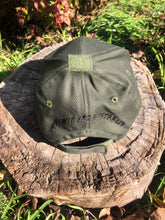 Load image into Gallery viewer, BOBA WASTELAND OLIVE DRAB HAT