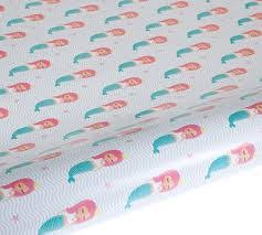 Mermaid Gift Wrap
