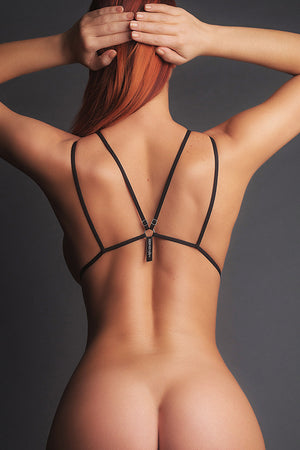 Harness Top Arctur