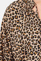 Mina Leopard Print Maxi Dress-Ellie Code