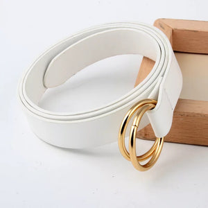 double-ring-belt