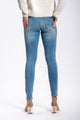 Beatrice Distressed Jeans