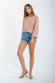 Kinsley-Cropped-Knitted-Top-PINK