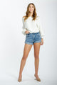 Kinsley-Cropped-Knitted-Top-white