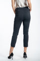 Tapered-Pants-black