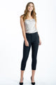 tapered-Cotton-Pants-black