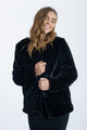 Faux-Fur-Jacket-black