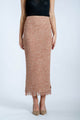 Knitted-Maxi-Pencil-Skirt