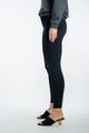 Adriano High Rise Jeggings-Iris Maxi-Ellie Code