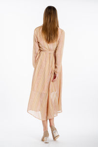 Maeve Maxi Dress-Ebby and I-Ellie Code