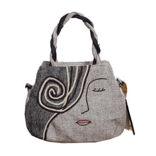 Load image into Gallery viewer, Ethnic style  handbag