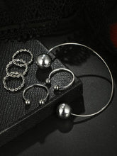 Load image into Gallery viewer, Fashion Vintage Aolly Rings Sets