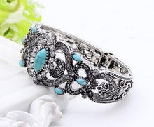 Load image into Gallery viewer, Bohemian Vintage Bracelet
