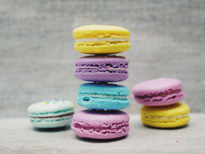 order Best macarons online free shipping cheap