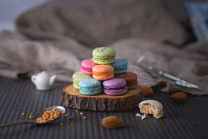 Best Macarons buy online order cheap free shipping