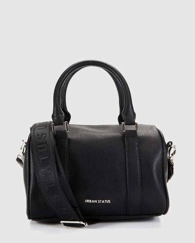 Urban Status Darling Bag Black