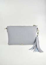 Load image into Gallery viewer, Peta+Jain | Kourtney Bag