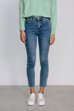 Load image into Gallery viewer, Franklin Jeans