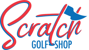 Scratch Golf Shop