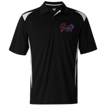 Load image into Gallery viewer, Scratch Color Augusta Premier Sport Shirt