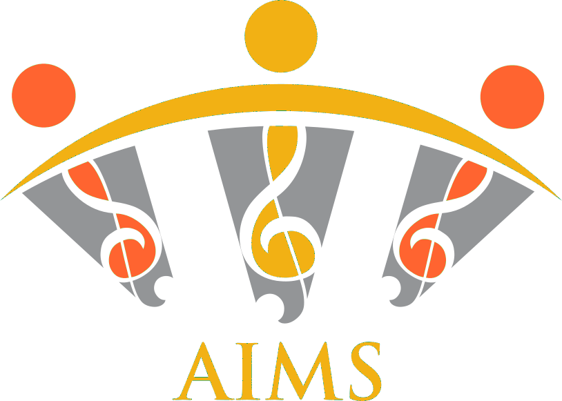 UCan Play proudly announces retail partnership with AIMS