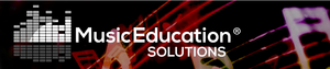 Music Education Solutions