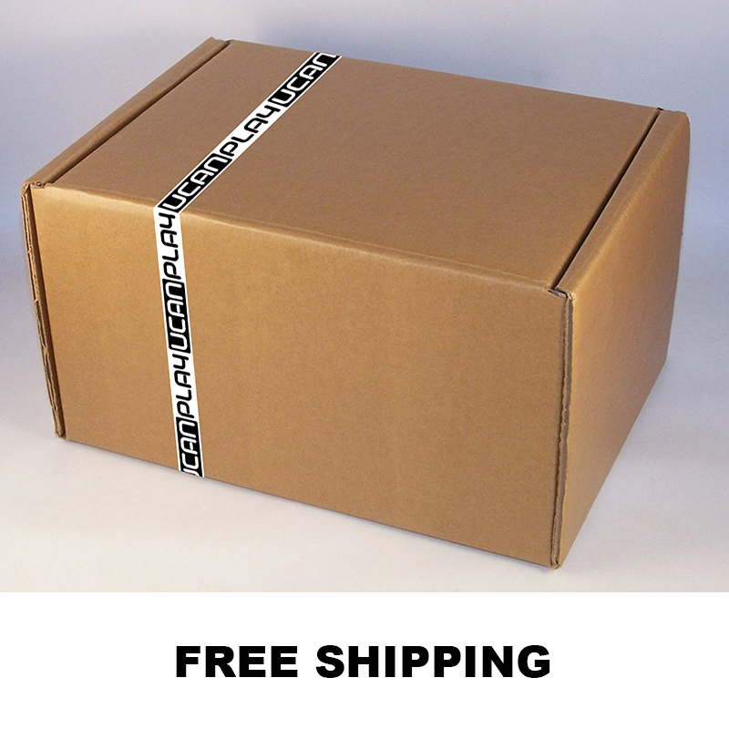 files/freeshipping.png