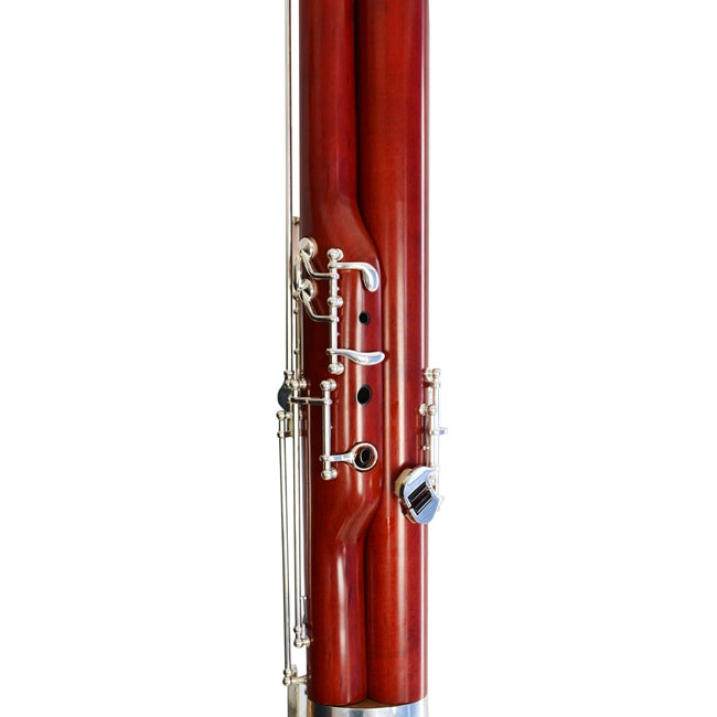 Sonata Bassoon Package