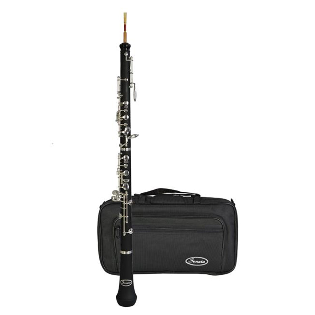 Sonata Junior Oboe Package