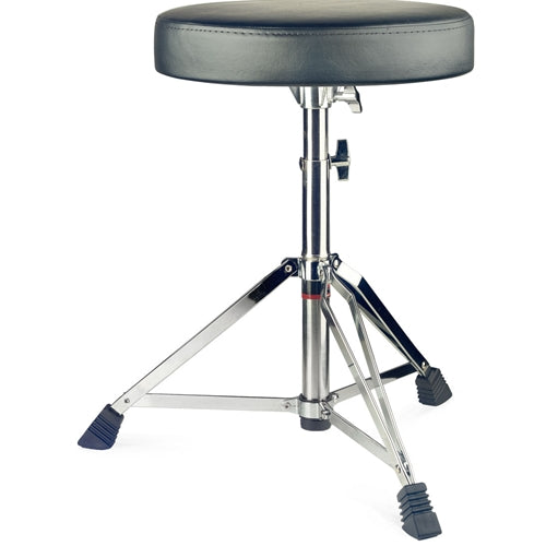 Stagg Drum Throne/Stool