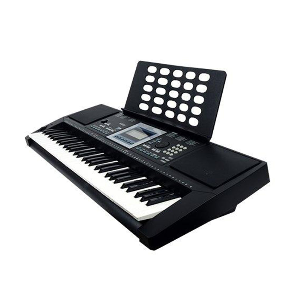 Beginner Keyboard Package