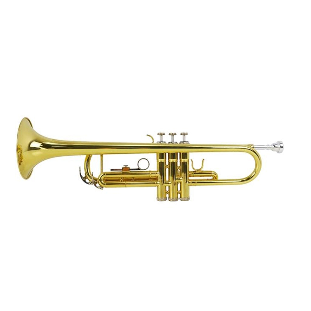 Sonata Beginner Trumpet Package