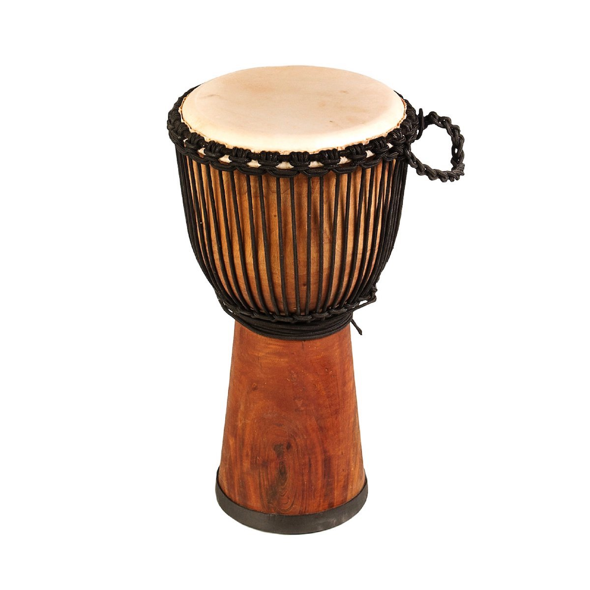 Wide Top Djembe Drum (various sizes)