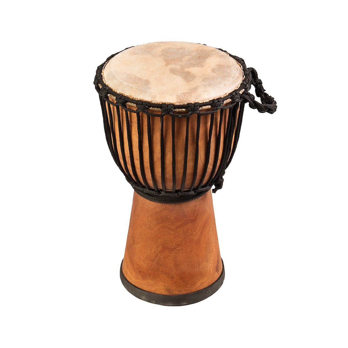 African Drumming – Primary – 30 Wide Top Djembe Drum Pack