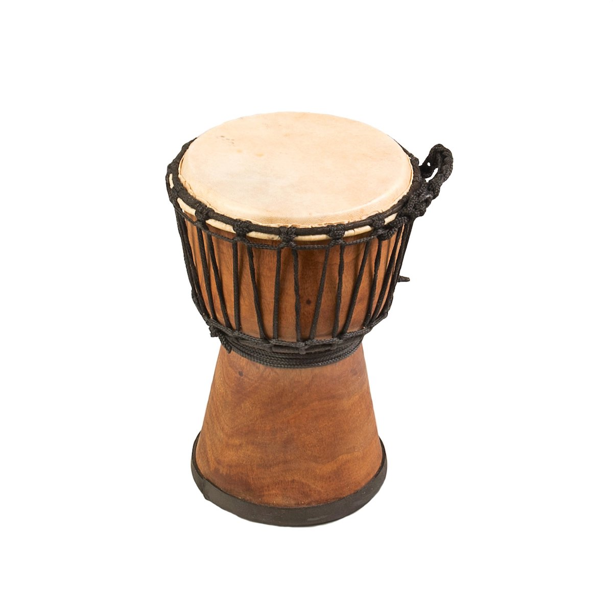 African Drumming – Primary – 10 Player Wide Top Class Pack – Buddies