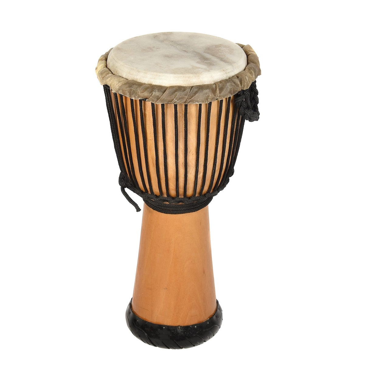 African Drumming – Primary – 5 Djembe Drum Pack