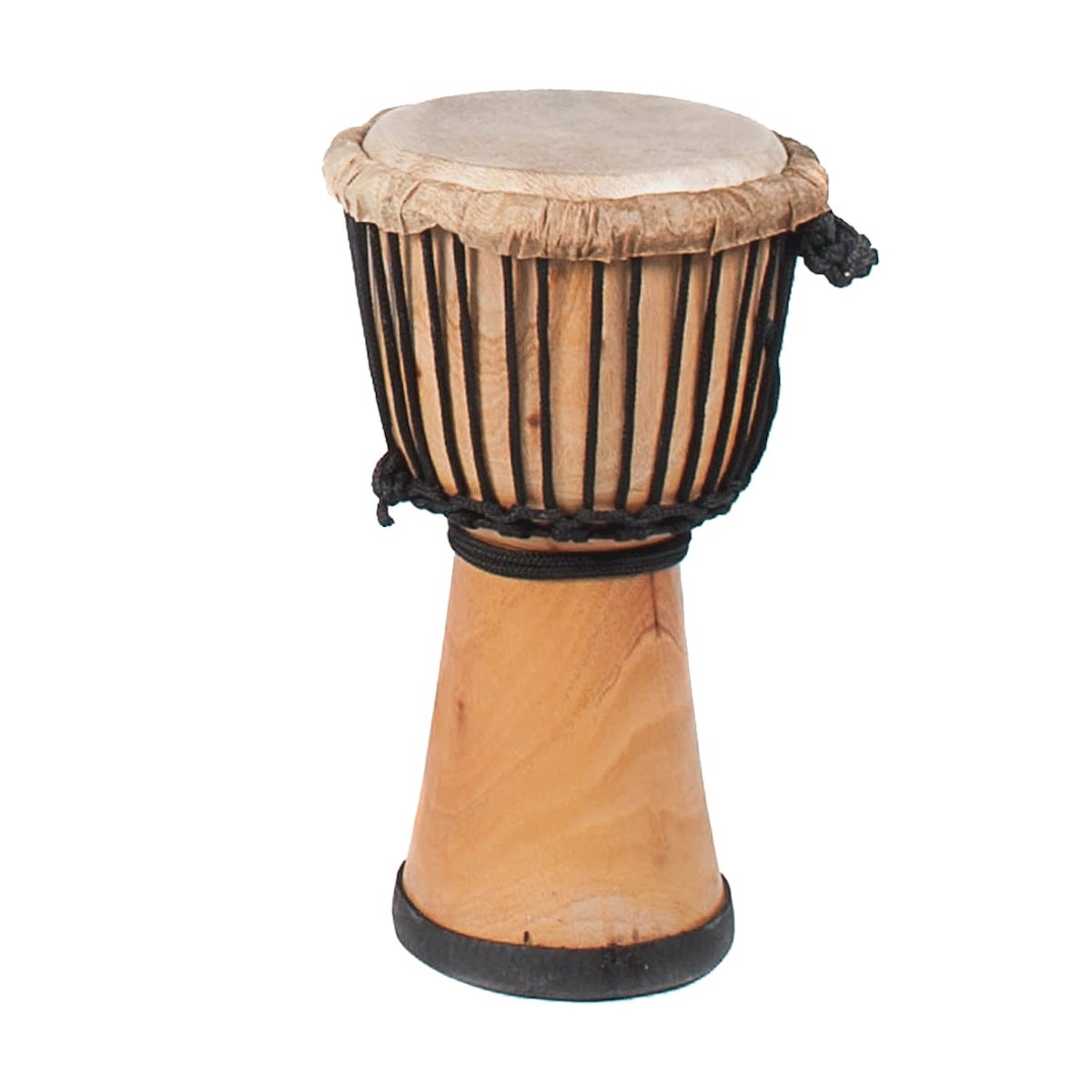 African Drumming – Primary – 15 Djembe Drum Pack