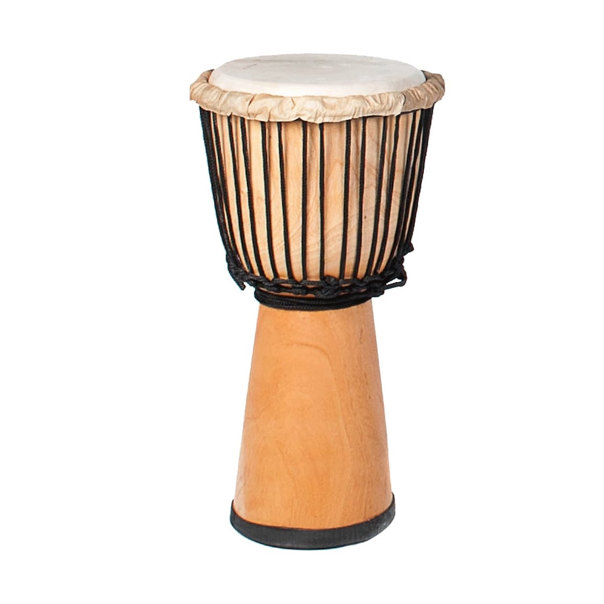 African Drumming – Primary – 10 Djembe Drum Pack