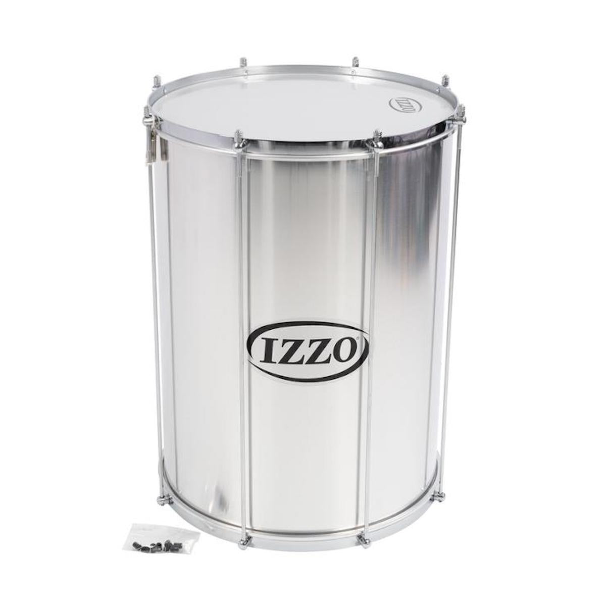 Izzo Senior Surdo (various sizes)